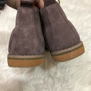 Cotswold Shoes - Cotswold Womens Snowhill Lace Up Boots Size 39
